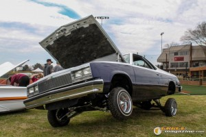 back-to-basics-car-show-carencro-109_gauge1438357785