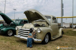 back-to-basics-car-show-carencro-113_gauge1438357736