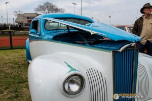 back-to-basics-car-show-carencro-120_gauge1438357839