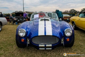 back-to-basics-car-show-carencro-123_gauge1438357794