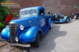 GaugeMagazine_2008_Beatersville_022