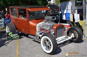 beatersville-rat-rod-show-2015-10 gauge1454440597
