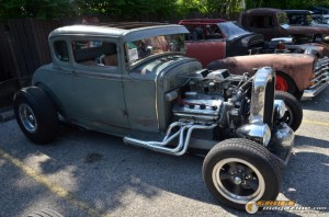 beatersville-rat-rod-show-2015-2 gauge1454440495
