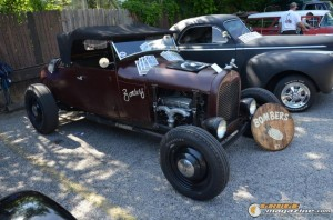 beatersville-rat-rod-show-2015-3 gauge1454440553