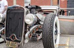 beatersville-rat-rod-2014-116_gauge1412200697