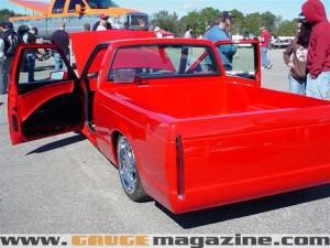 GaugeMagazine_Blood_Drag_2006_003