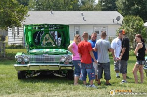bobo-fit-fundraiser-car-show-112_gauge1364838836
