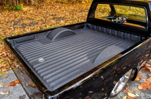 Body-drop-bagged-1993-isuzu-pick-up (17)
