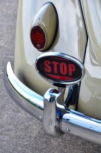 1969-Volkswagon-Convertible-Bruce-Paul (14)