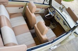 1969-Volkswagon-Convertible-Bruce-Paul (15)