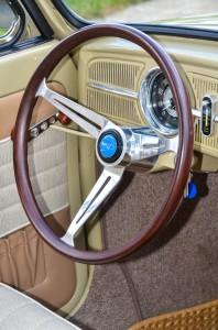 1969-Volkswagon-Convertible-Bruce-Paul (17)