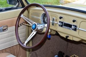 1969-Volkswagon-Convertible-Bruce-Paul (18)