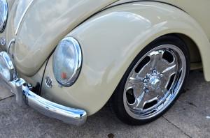 1969-Volkswagon-Convertible-Bruce-Paul (19)