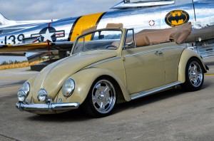 1969-Volkswagon-Convertible-Bruce-Paul (2)