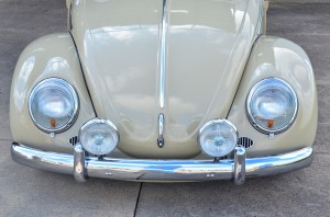 1969-Volkswagon-Convertible-Bruce-Paul (20)