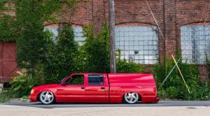 1999-Isuzu-pickup-bryon-bennett (11)