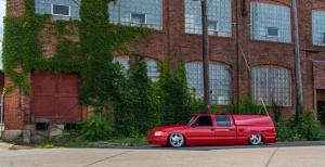 1999-Isuzu-pickup-bryon-bennett (15)