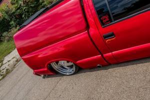 1999-Isuzu-pickup-bryon-bennett (21)
