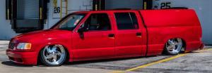 1999-Isuzu-pickup-bryon-bennett (23)