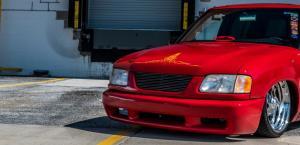 1999-Isuzu-pickup-bryon-bennett (29)
