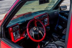 1999-Isuzu-pickup-bryon-bennett (46)