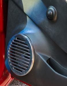 1999-Isuzu-pickup-bryon-bennett (50)