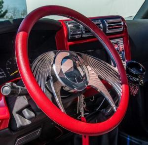 1999-Isuzu-pickup-bryon-bennett (52)