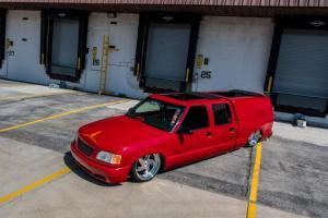 1999-Isuzu-pickup-bryon-bennett (59)