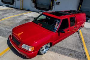 1999-Isuzu-pickup-bryon-bennett (60)