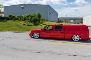 1999-Isuzu-pickup-bryon-bennett (68)