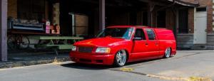 1999-Isuzu-pickup-bryon-bennett (70)