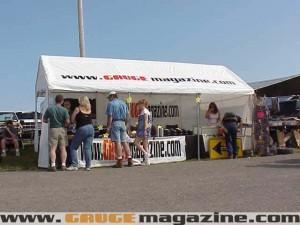GaugeMagazine_CarlisleAllTruckNats_005