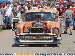 GaugeMagazine_CarlisleAllTruckNats_025