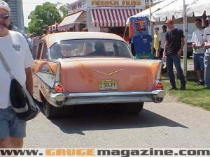 GaugeMagazine_CarlisleAllTruckNats_026