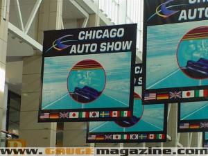 GaugeMagazine_ChicagoWOW_001