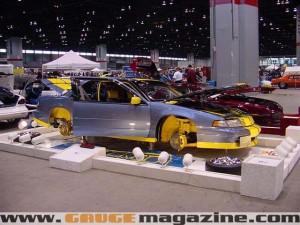 GaugeMagazine_ChicagoWOW_002