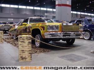 GaugeMagazine_ChicagoWOW_008