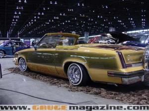 GaugeMagazine_ChicagoWOW_011