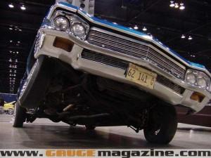 GaugeMagazine_ChicagoWOW_013