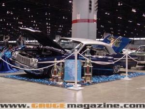 GaugeMagazine_ChicagoWOW_017