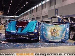 GaugeMagazine_ChicagoWOW_018
