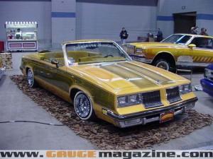 GaugeMagazine_ChicagoWOW_022