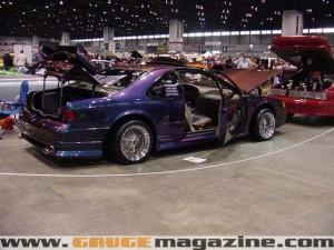 GaugeMagazine_ChicagoWOW_023