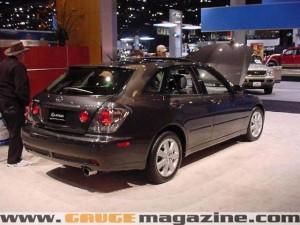 GaugeMagazine_ChicagoAutoShow_002