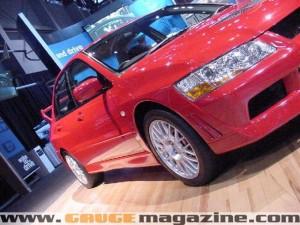 GaugeMagazine_ChicagoAutoShow_005