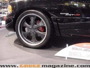 GaugeMagazine_ChicagoAutoShow_006