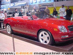GaugeMagazine_ChicagoAutoShow_007