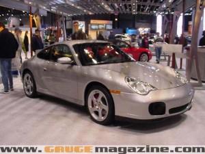 GaugeMagazine_ChicagoAutoShow_009