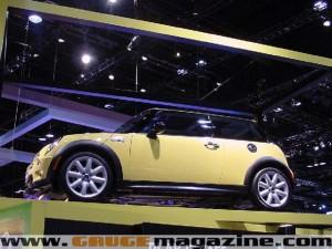 GaugeMagazine_ChicagoAutoShow_010