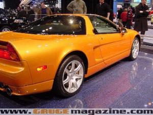 GaugeMagazine_ChicagoAutoShow_016